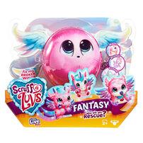 Little Live Pets Scruff A Luvs S5 Core - Fantasy