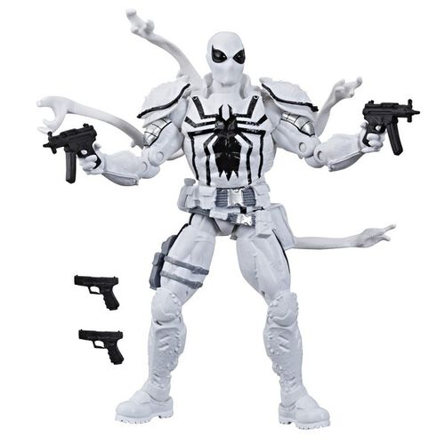Marvel Legends Action Figure Venom
