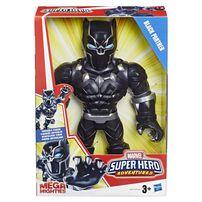 Playskool Mega Black Panther