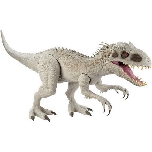 Jurassic World Super Colossal XL Indominus Rex