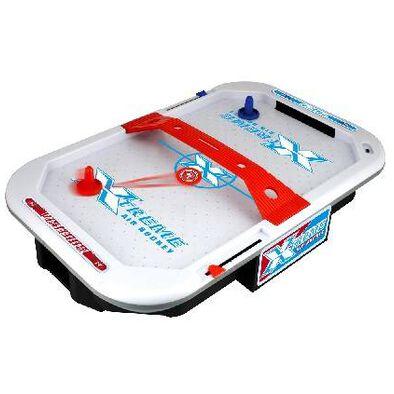 KidZone Xtreme Air Hockey