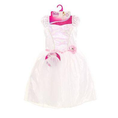 Dream Dazzlers Dd Bridal Dress