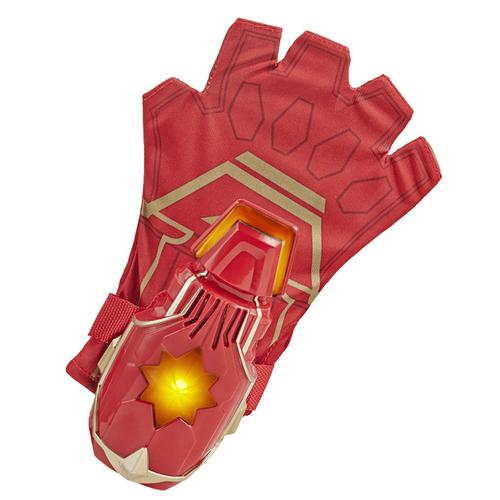 Marvel Captain Marvel Photon Power FX Glove