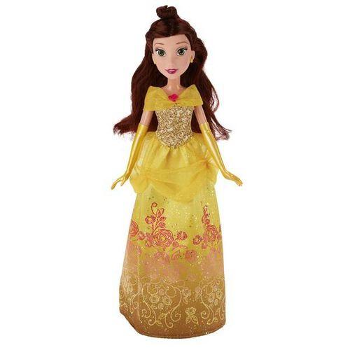 Disney Princess Classic Fashion Doll - Assorted