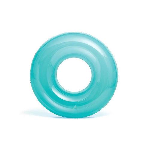 Intex 30 Inches Transparent Tube 3 Colors
