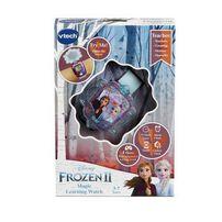 Vtech Frozen 2: Magic Learning Watch