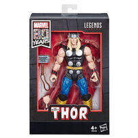 Marvel Legends Series 80 years The Mighty Thor