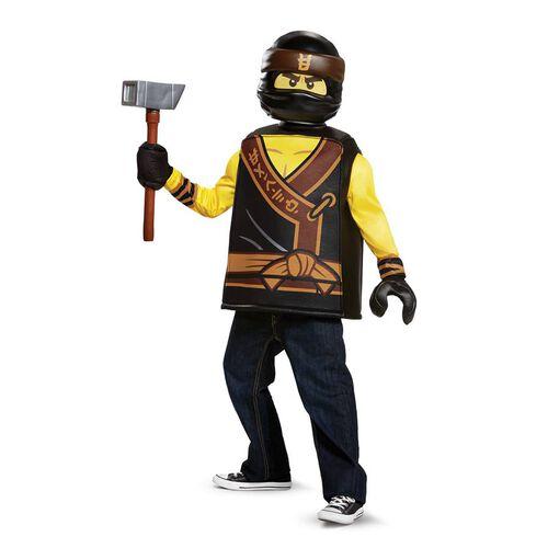 LEGO Ninjago Movie Hammer 23713