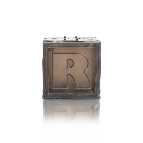 Roblox Mystery Figure Series 7