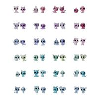 Littlest Pet Shop Littlest Pet Shop Frosted Flurries - Assorted