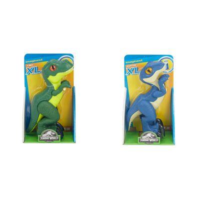Imaginext Jurassic World Dino XL - Assorted