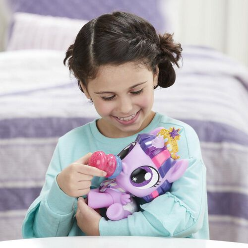 My Little Pony Baby - Assorted