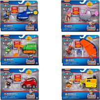 Paw Patrol Ultimate Rescue Mini Vehicle - Assorted