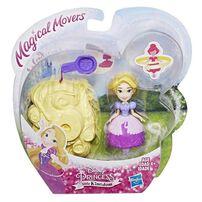 Disney Princess Magical Movers - Assorted