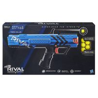 NERF Rival Apollo Xv 700 - Assorted
