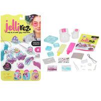 Jelli Rez S1 StyleMi Pack - Assorted