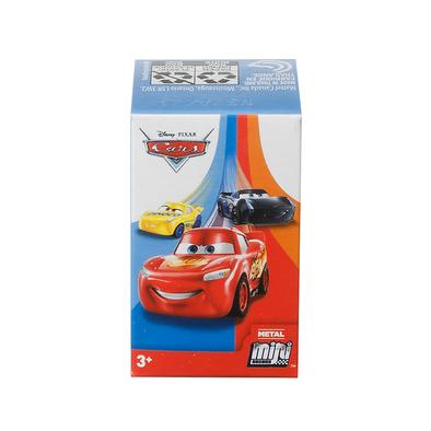 Pixar Disney Pixar Cars Mini - Assorted