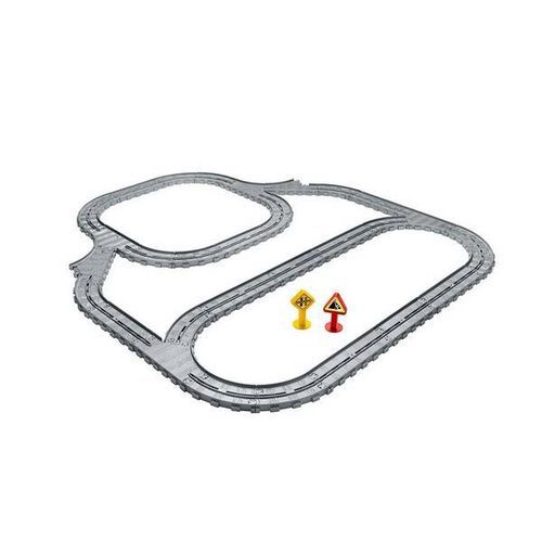 Thomas & Friends Track Pack - Assorted