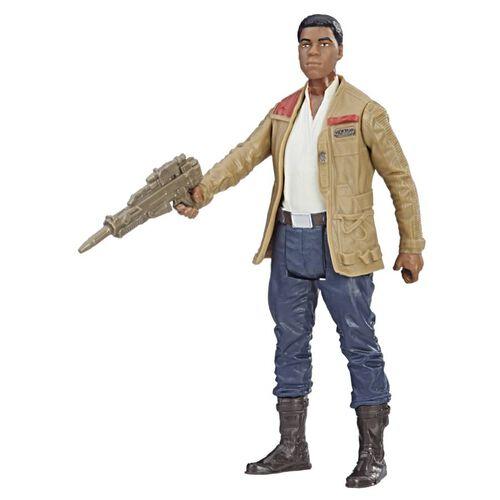 "Star Wars Viii 3.75"" Figure - Assorted"
