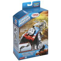 Thomas & Friends Expansion Pack - Assorted