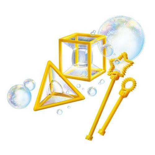 4M Kidz Labs Bubble Science