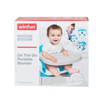 Winfun On The Go Portable Booster