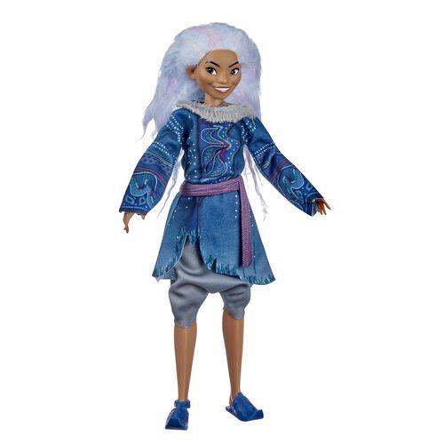 Disney Raya and The Last Dragon Doll - Assorted