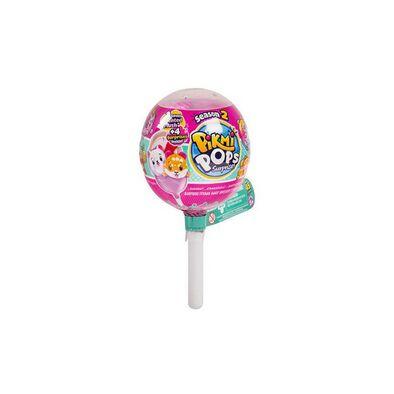 Pikmi Pops Surprise! S2 Surprise Pack - Assorted