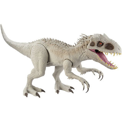Jurassic World Super Colossal XL Indominus Rex