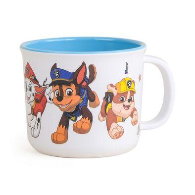 Paw Patrol Melamine 2.5 Cup - Assorted