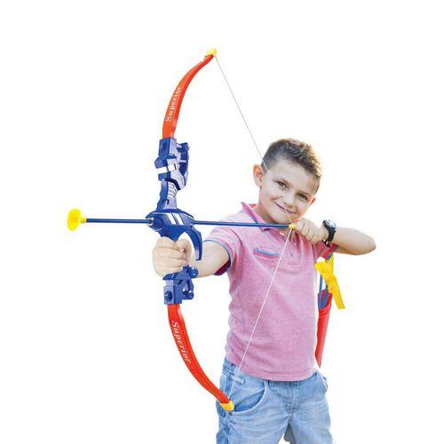 Kasaca Sports Deluxe Archery Set