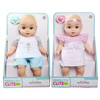 Perfectly Cute My Sweet Baby 14 Inch - Assorted