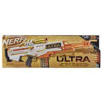 NERF Ultra Pharaoh