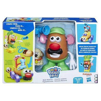 Toy Story Mr Potato Head Mash Mobiles