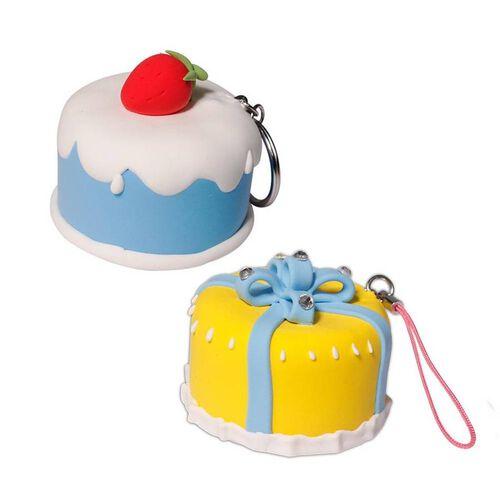 "Toys""R""Us Super Clay Diy Cakes"
