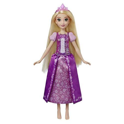 Disney Princess Shimmering Song Rapunzel