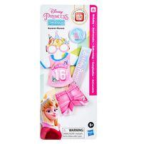 Disney Princess Comfy Squad Fashion Pack - Assorted