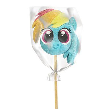 3D Soft Pop Candy 40G