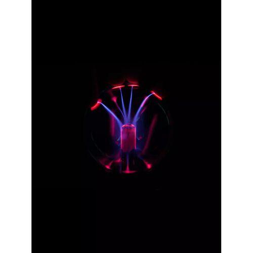 Plasma Ball Plus