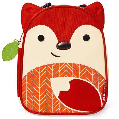 Skip Hop Zoo Lunchie Fox