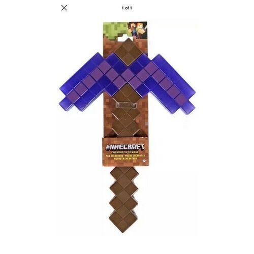 Minecraft Fast Fun Wack A Mole