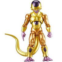 Bandai Dragonball Action Figures - Assorted