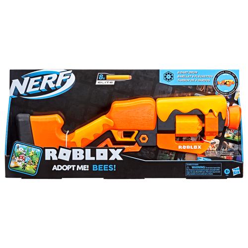 NERF Roblox Adopt Me! Honey-B