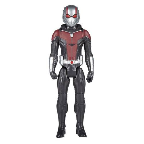 Marvel Avengers Amn Titan Hero Fig - Assorted