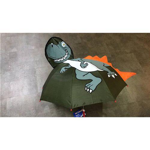 "Toys""R""Us Dinosaur Umbrella"