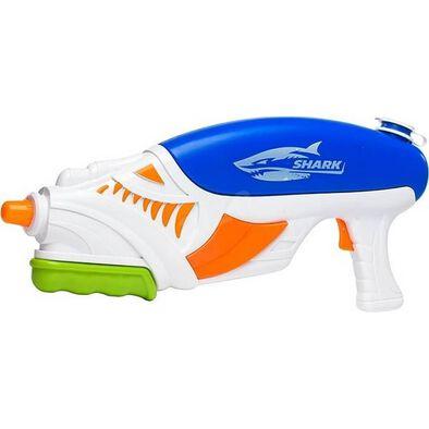 Shark Blaster - Assorted