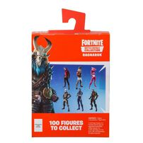 Fortnite Battle Royale Collection - Assorted
