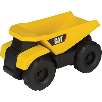 Toy State Cat-Big Sound Machine