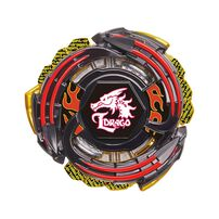 Beyblade GT B-151 Random Booster
