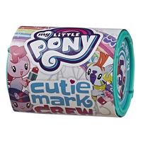 My Little Pony Cutie Mark Crew Blind Bag - Assorted